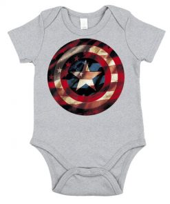 captain-america-shield-flag-baby-onesie