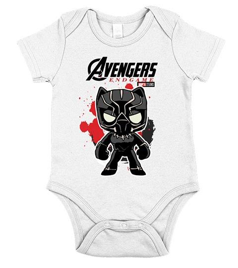 chibi-Black-Panther-baby-onesie