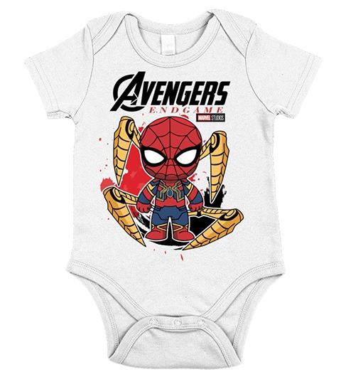 chibi-spiderman-baby-onesie