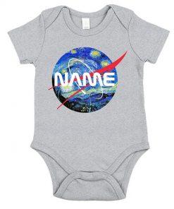 custom-baby-onesie-van-Gogh-nasa