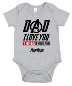 DAD-I-LOVE-YOU-3000-custom-your-name